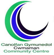 Click to visit Cwmaman Community Centre