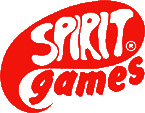 Click to visit Spirit Games