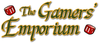 Click to visit The Gamers' Emporium